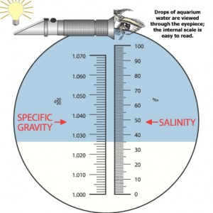 lg_refractometer