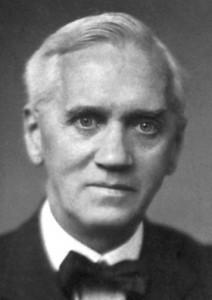 Alexander_Fleming_1945