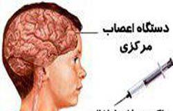 آشنایی با واکسن فلج اطفال /عوارض و فواید واکسن فلج اطفال