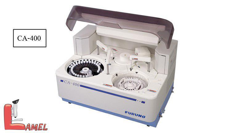 آشنایی با دستگاه اتوآنالایزر بیوشیمی /اتوآنالایزر چیست؟
