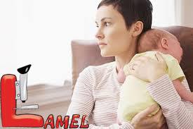 بیماری فون ویلبراند چیست؟ بارداری با بیماری فون ویلبراند