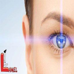 آستیگمات چیست؟ علت و راه درمان مشکلات چشمی